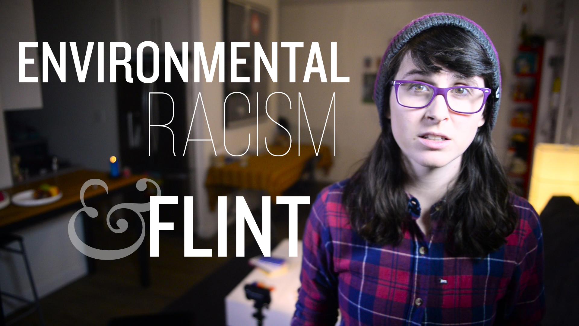 0319_flint_environmental_racism